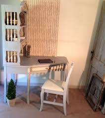french provincial corner desk g vintage home decorvintage home decor