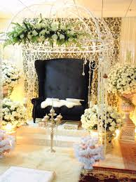 pretty design ideas home wedding decoration ideas decorations