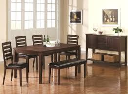 craigslist dining room furniture charlotte nc sf table set for