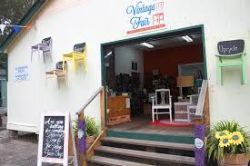 Second Hand Furniture Shops In Sydney Australia Vintage Fair Op Shop Cafe Upcycling Space Book Shop
