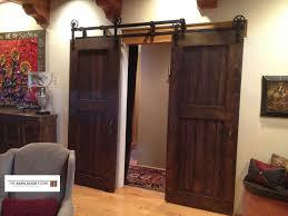 sliding barn door home depot garage doors glass doors sliding