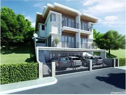 5 bedroom house lot for sale in banawa