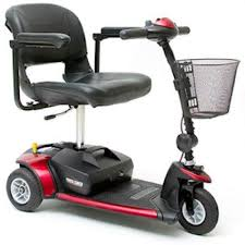 sedia elettrica per disabili riparazione e ricambi ausili disabili a montesacro talenti