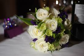 wedding flowers liverpool wedding flowers wedding photography liverpool
