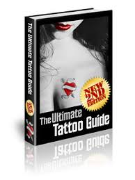 how to tattoo tattooing ultimate tattoo guide