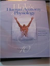 Human Physiology And Anatomy Book Deep Holes Human Anatomy And Physiology Book At Best Anatomy Learn