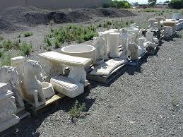 cement garden statues adelaide garden ftempo