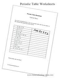 periodic table pdf black and white printable periodic table noshot info