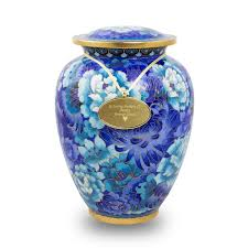 ash urns cremation urns for ashes funeral urns ash urns