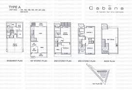 how to get floor plans of a house where to get floor plans of my house singapore adhome