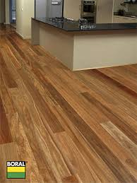 Floating Laminate Floor Overlay Nsw Spotted Gum Walls And Floors Pinterest Timber