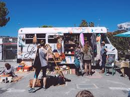 best southern california flea markets grand legacy at the park