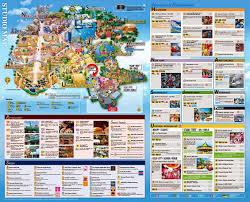 map usj 2 does osaka 2014 post 18 13 05 14 osaka aquarium