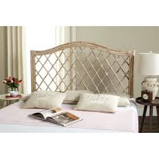 wicker bedroom furniture for sale white wicker bedroom furniture for sale