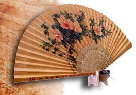 decorative fans decorative fans paper fans folding fans gallery