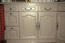 peinture pour meuble cuisine peinture pour repeindre meuble en bois peinture pour meubles de