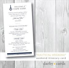 sample event itinerary template 9 dcouments download in pdf