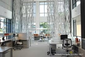 tech office pictures tech office kodevco real estate development management richard