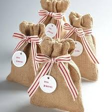 small favor bags burlap bags party city small burlap party favor bags favor bag