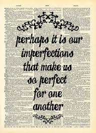 wedding quotes austen quotes austen pride and prejudice best ideas about