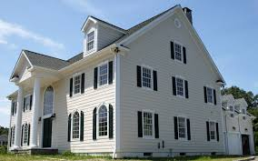 Houses With Big Windows Decor Houses For Sale Home Improvement Gallery Of Clipgoo