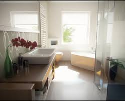 exles of bathroom designs modern simple bathroom decorating ideas apinfectologia design 58