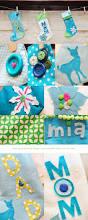 99 best diy xmas stocking ideas images on pinterest stocking