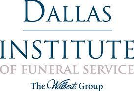 crematory operator iccfa cremation crematory operator certification program difs at