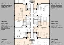 basement apartment floor plans apartment floor plan ideas home ideas apartment block floor plans