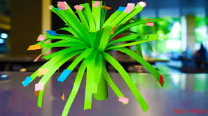 How To Make Home Decorative Things by Origami Home Decorator How To Make Home Decorative Items At Home