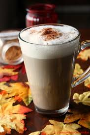 cappuccino spiced maple cappuccino the perfect drink for cold days