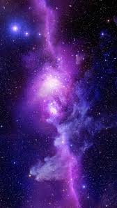 Best 25 Hd Galaxy Wallpaper Ideas On Pinterest Galaxy Pictures