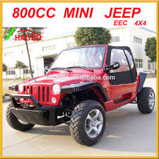mini jeep body 800cc jeep 800cc jeep suppliers and manufacturers at alibaba com