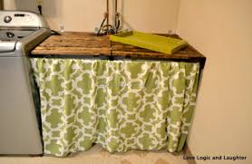 Laundry Room Sink Faucet by How To Install Utility Sink In Laundry Room 1 Best Laundry Room