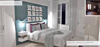 chambre douce chambre à la déco douce et pleine de charme