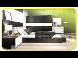 bedroom furniture for cheap complete bedroom set cheap bedroom furniture youtube
