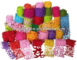 wholesale ribbon celebrate it ribbon celebrate it ribbon suppliers and