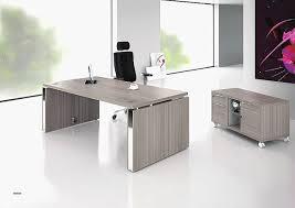 bureau mobilier bureau materiel de bureau professionnel luxury n 1 en mobilier