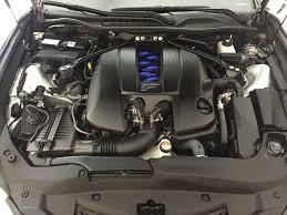 lexus sc430 for sale bay area is engine bay aesthetics important to you clublexus lexus