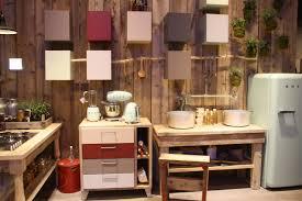 Stosa Kitchen Milan U0027s Eurocucina Highlights Latest In Kitchen Design And Technology