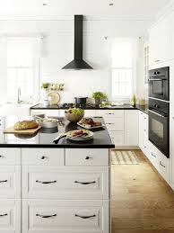 17 best ikea lidingo kitchens images on pinterest ikea kitchen