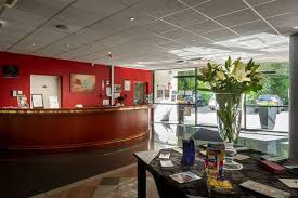 chambres d hotes amneville hôtel marso i amnéville le guide visite amneville guide