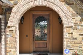front doors educational coloring front doors dallas tx 126 solid