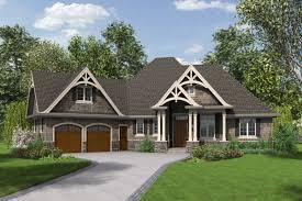 craftsman house plans 2 story craftsman style house plans craftsman style kitchen