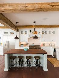 sle backsplashes for kitchens 25 all time favorite farmhouse kitchen with beaded inset cabinets
