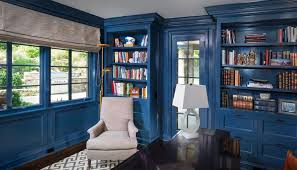 design your own home library who among us hasn t dreamed of having their own home library if