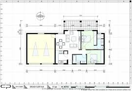 house plan drawings house plan sle makushina