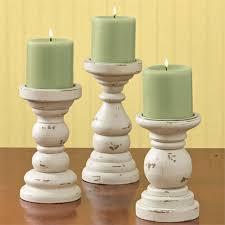 pillar candle holders burn pillar candles u2013 home design