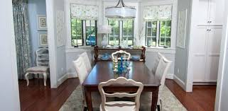 standard height of light over dining room table standard height of a dining room table ideal height for a pedestal