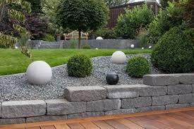 steingärten steine und steingartenpflanzen u2013 eine besondere